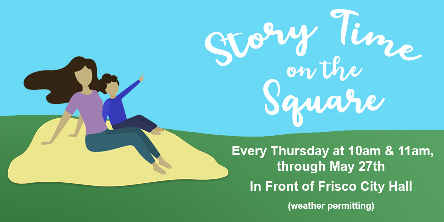 story_time_on_the_square_890x445