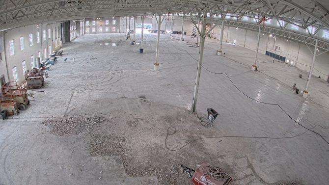 Byrne Construction Services-Frisco Public Library-Camera 1-June_01_2021_08_02_00_AM