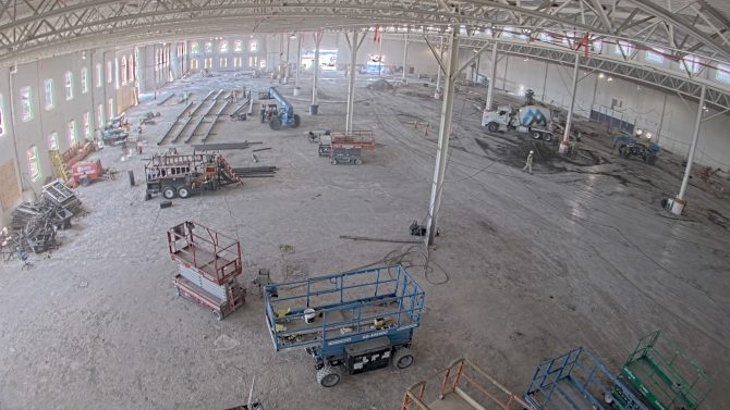 Byrne Construction Services-Frisco Public Library-Camera 1-June_24_2021_02_02_00_PM