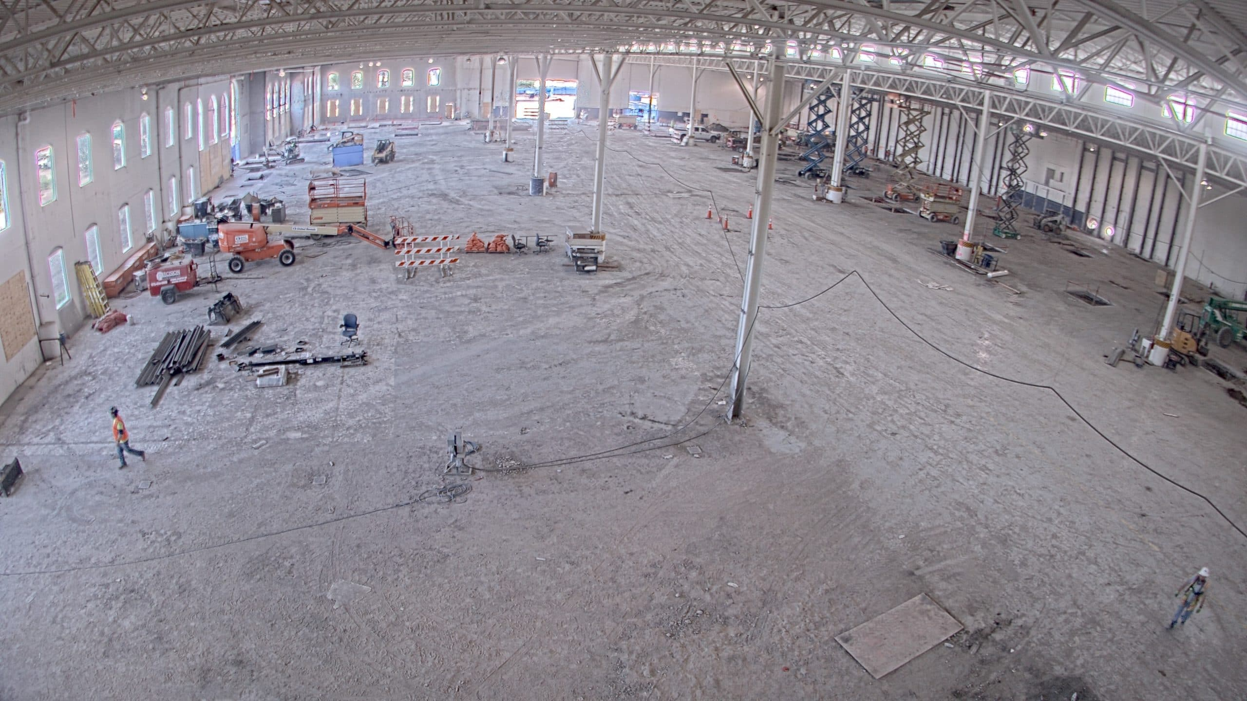 Byrne Construction Services-Frisco Public Library-Camera 1-July_14_2021_10_02_00_AM