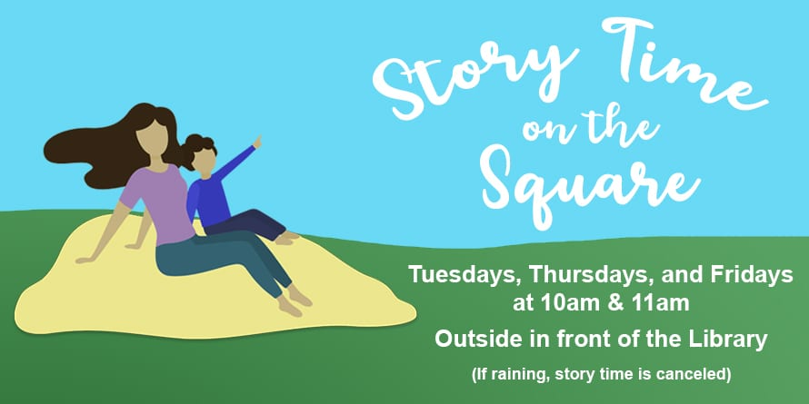 story_time_on_the_square_v2_890x445