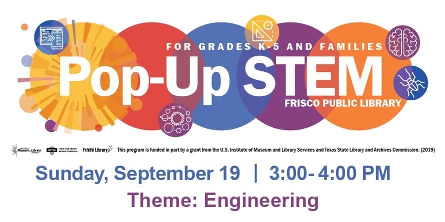 pop_up_stem_engineering_v2_890x445